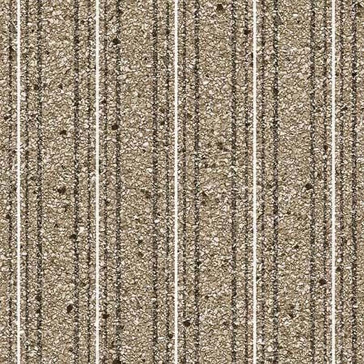 Обои виниловые Gaenari коричневые 1.06 м 59293-2