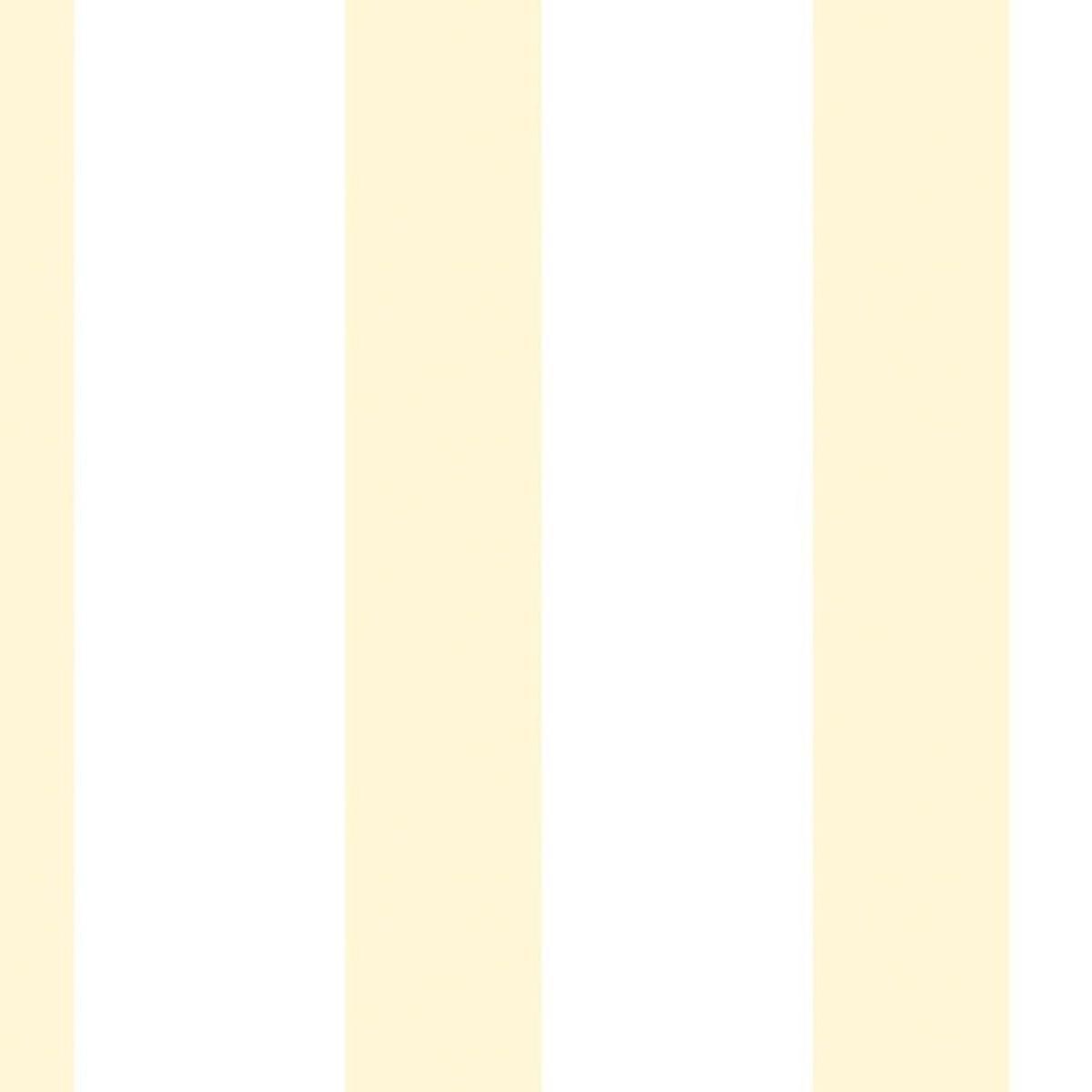 Обои виниловые Gaenari желтые 1.06 м 88244-2