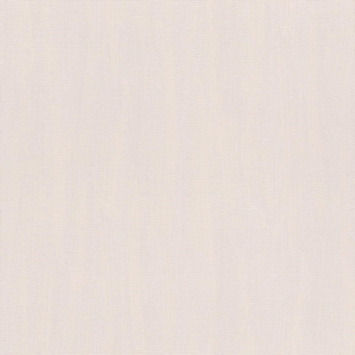 Обои флизелиновые Rasch Hyde Park розовые 0.53 м 411843