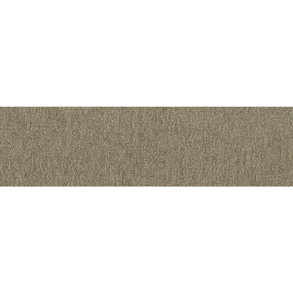 Обои виниловые Gaenari коричневые 1.06 м 88294-4