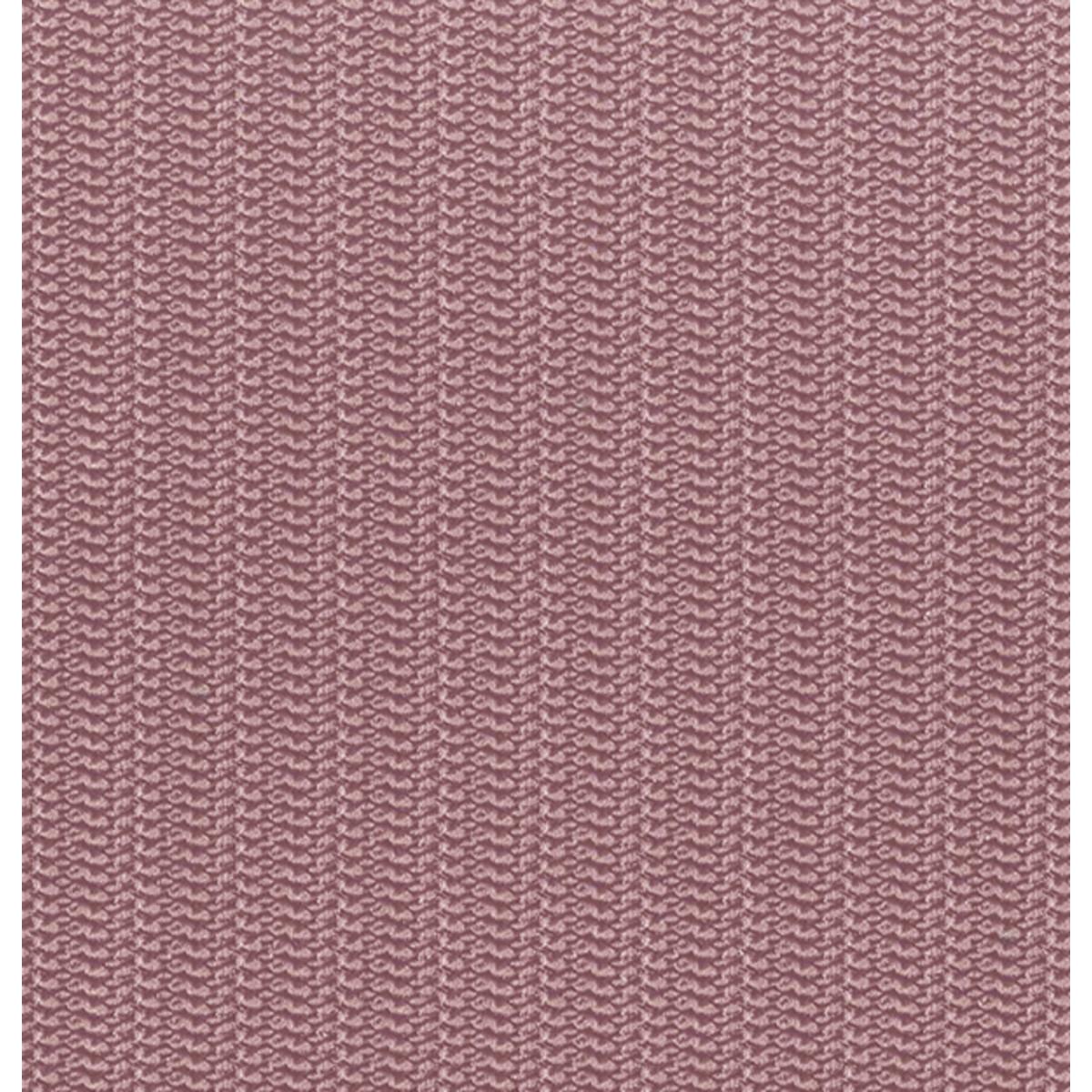 Обои виниловые Gaenari фиолетовые 1.06 м 88254-4