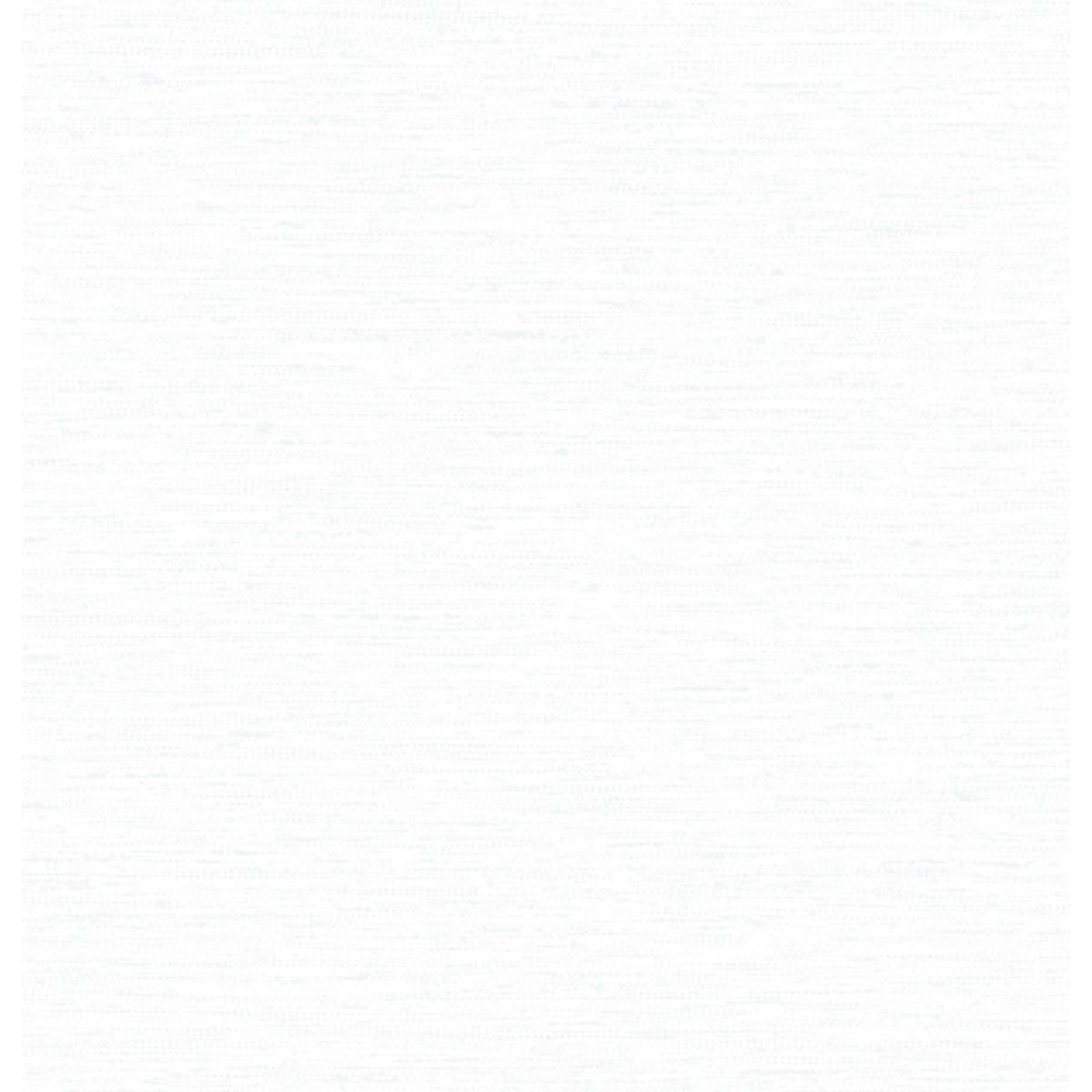 Обои виниловые Gaenari серые 1.06 м 88260-1