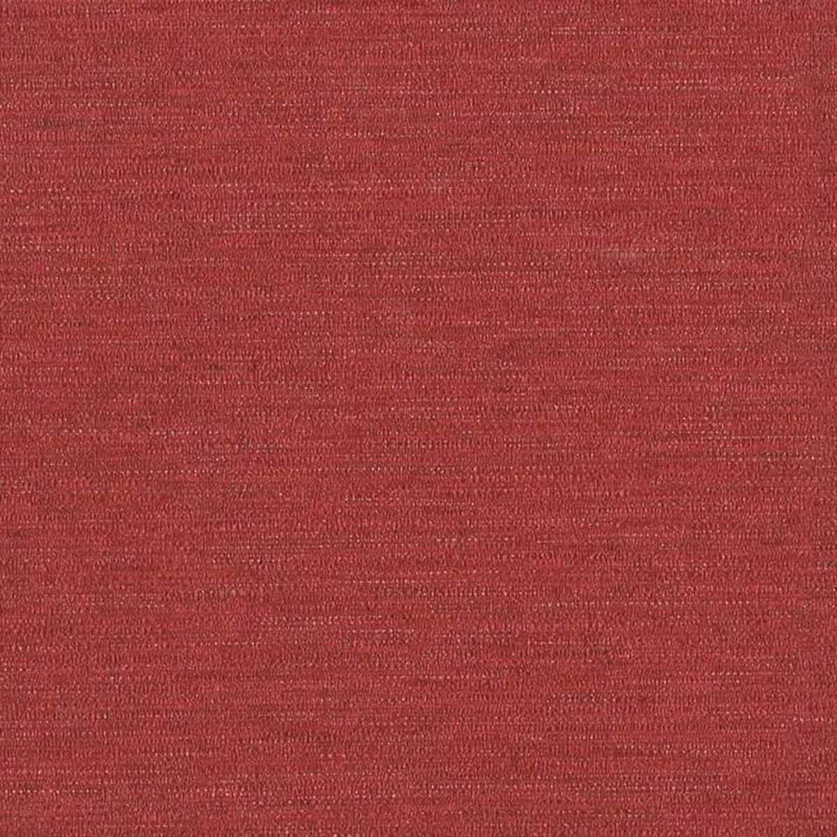 Обои виниловые Gaenari белые 1.06 м 88260-3