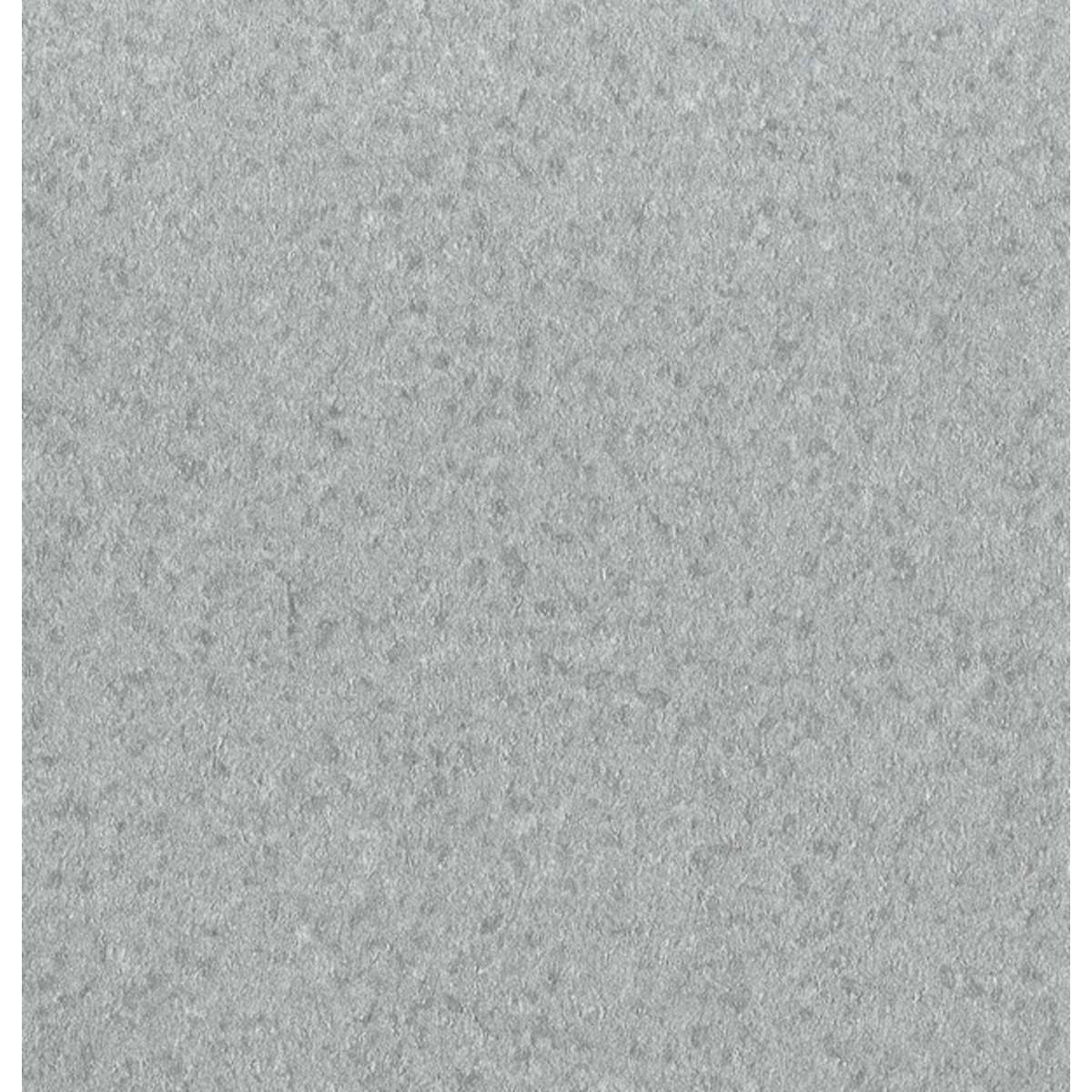 Обои виниловые Gaenari серые 1.06 м 88268-2