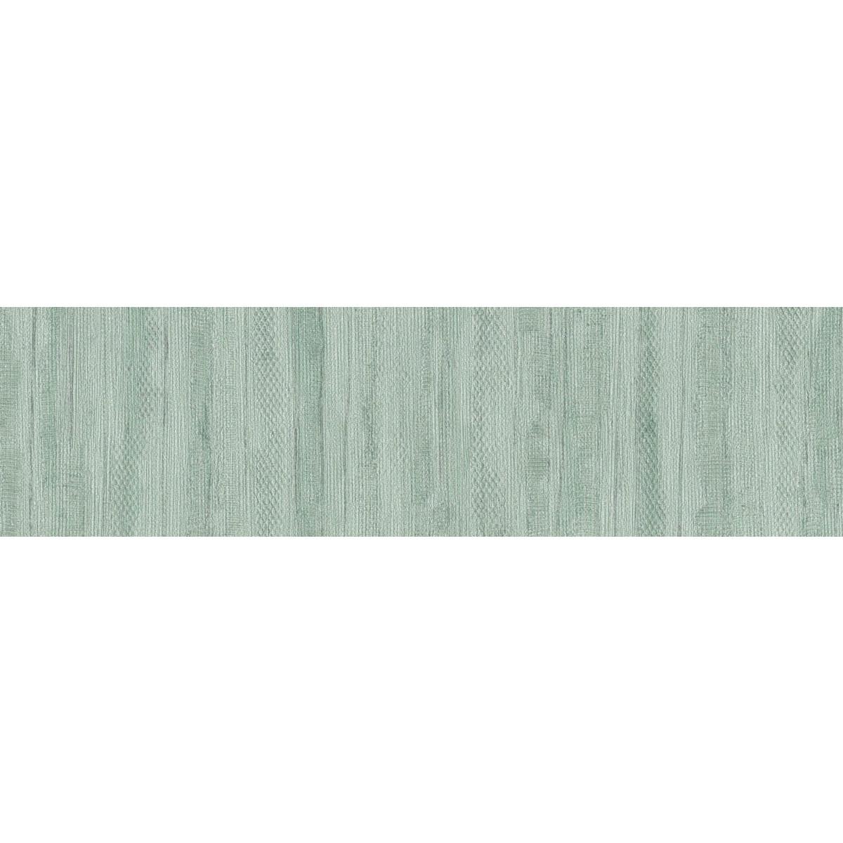 Обои виниловые Gaenari зеленые 1.06 м 88300-3