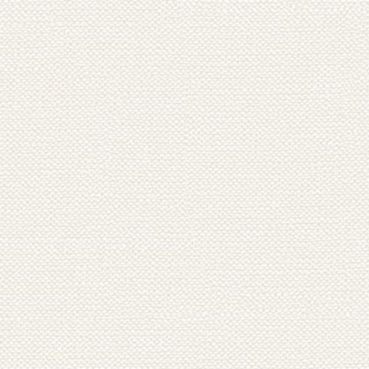 Обои виниловые Gaenari белые 1.06 м 57172-1