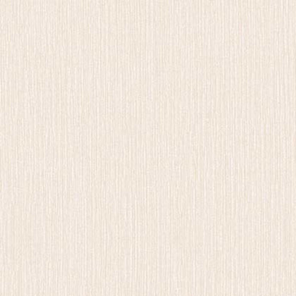 Обои виниловые Gaenari бежевые 1.06 м 97421-2