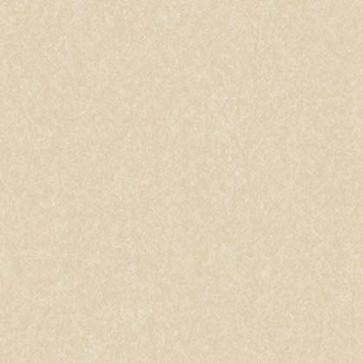 Обои виниловые Gaenari бежевые 1.06 м 97422-2