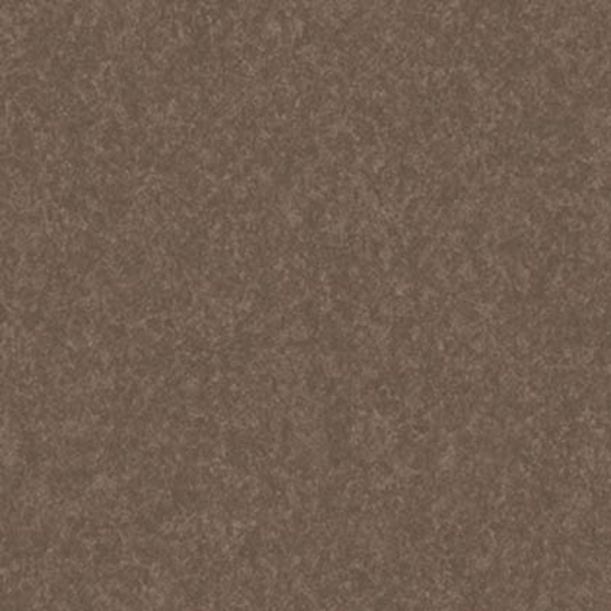 Обои виниловые Gaenari коричневые 1.06 м 97422-8