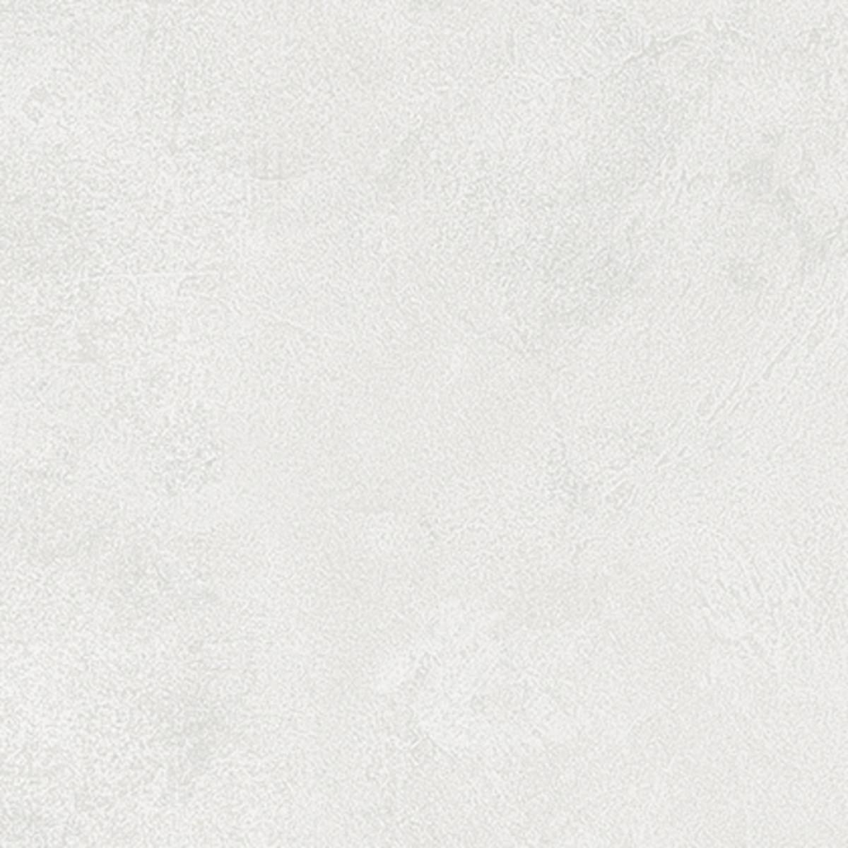 Обои виниловые Gaenari серые 1.06 м 81115-2