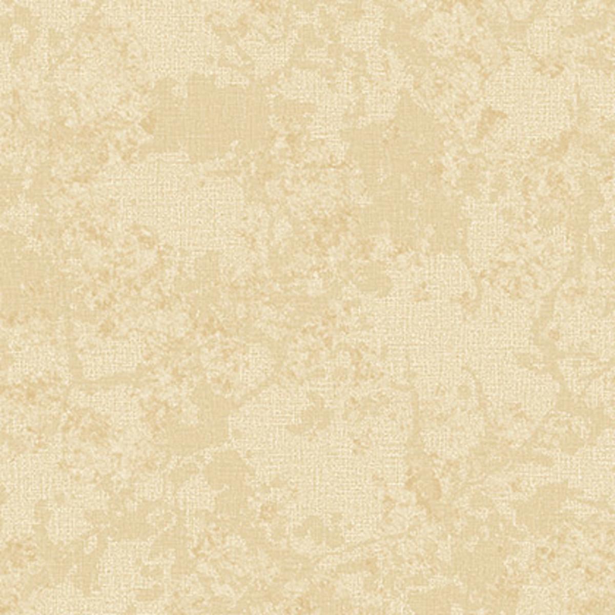 Обои виниловые Gaenari золотые 1.06 м 81124-6