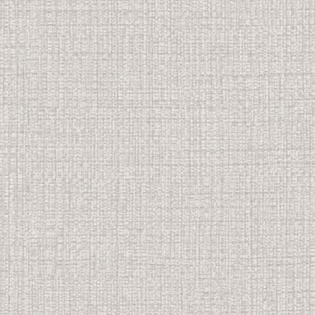 Обои виниловые Gaenari серые 1.06 м 97398-11