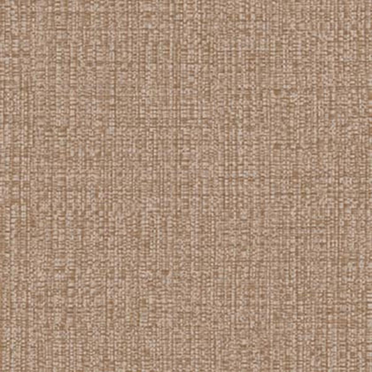 Обои виниловые Gaenari коричневые 1.06 м 97398-18