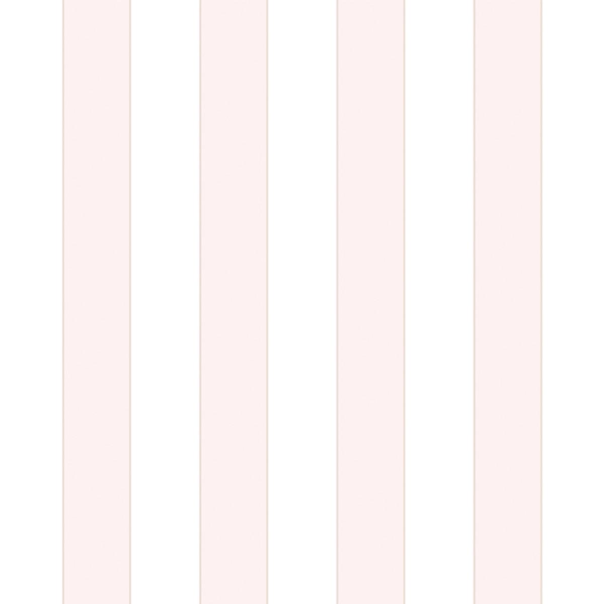 Обои виниловые Gaenari розовые 1.06 м A5117-2