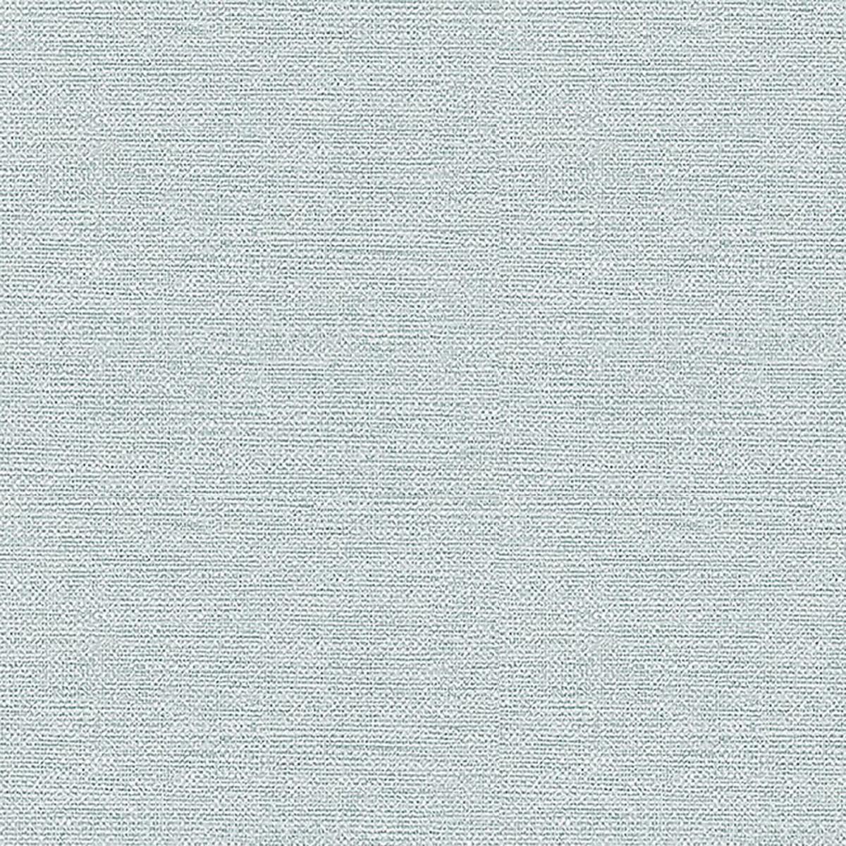 Обои виниловые Gaenari синие 1.06 м 87357-6