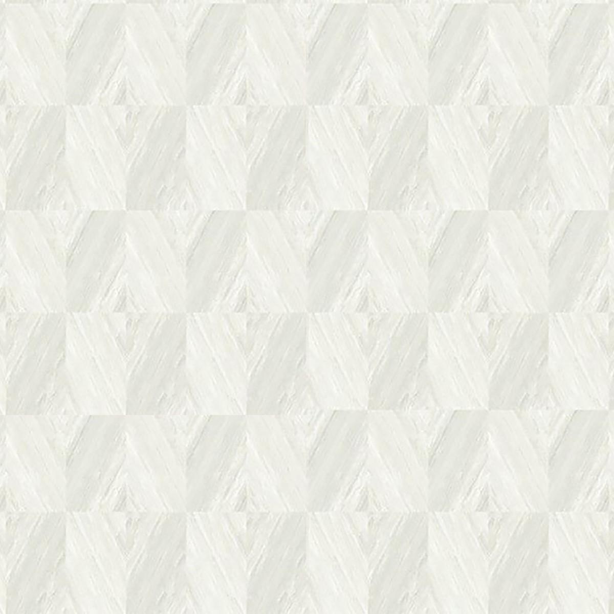 Обои виниловые Gaenari серые 1.06 м 87375-1