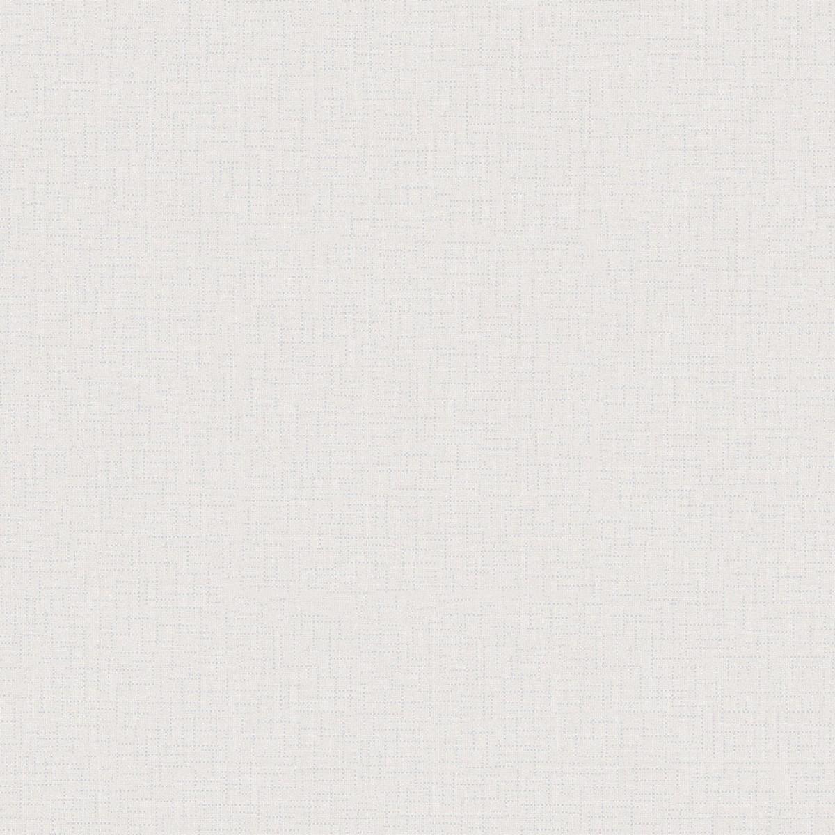 Обои виниловые Gaenari серые 1.06 м 87383-2