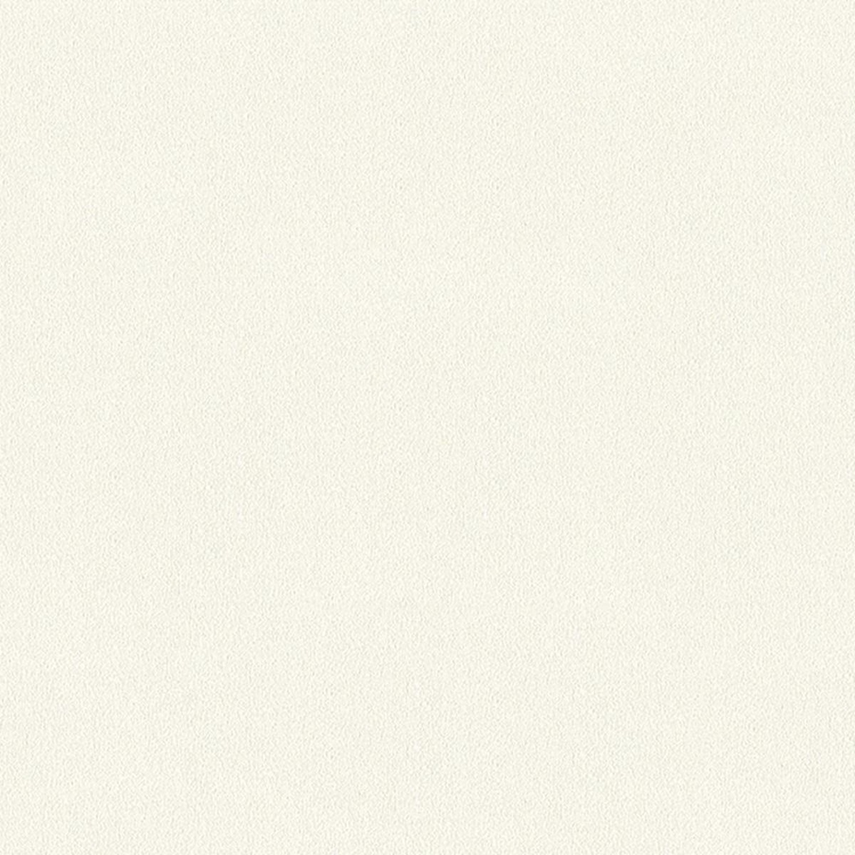 Обои виниловые Gaenari белые 1.06 м 87385-1