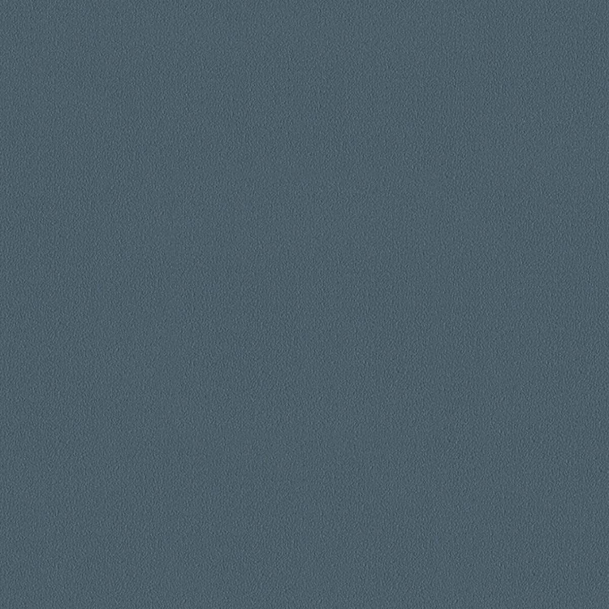 Обои виниловые Gaenari синие 1.06 м 87385-4