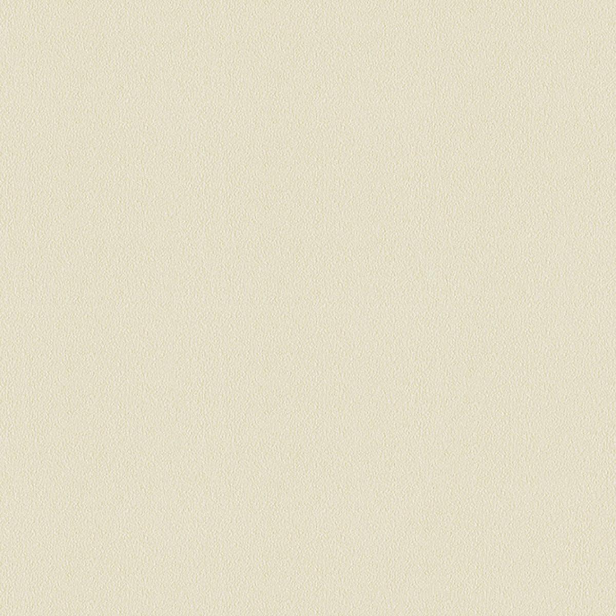 Обои виниловые Gaenari бежевые 1.06 м 87385-8