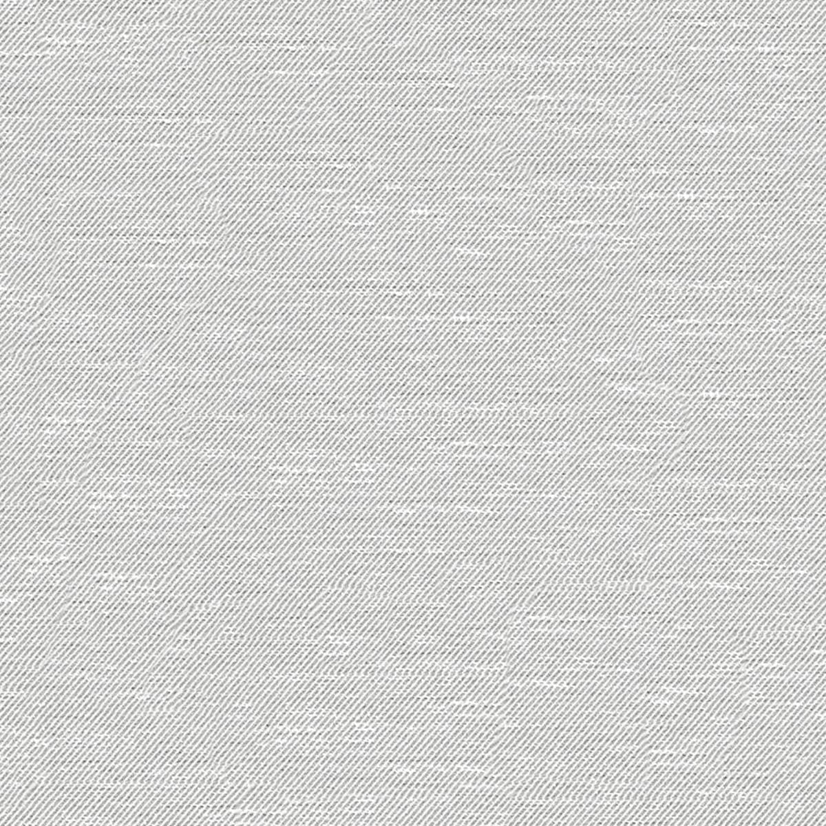 Обои виниловые Gaenari серые 1.06 м 87391-5
