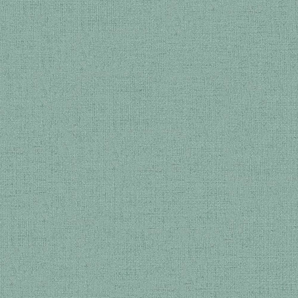 Обои виниловые Gaenari синие 1.06 м 87397-5
