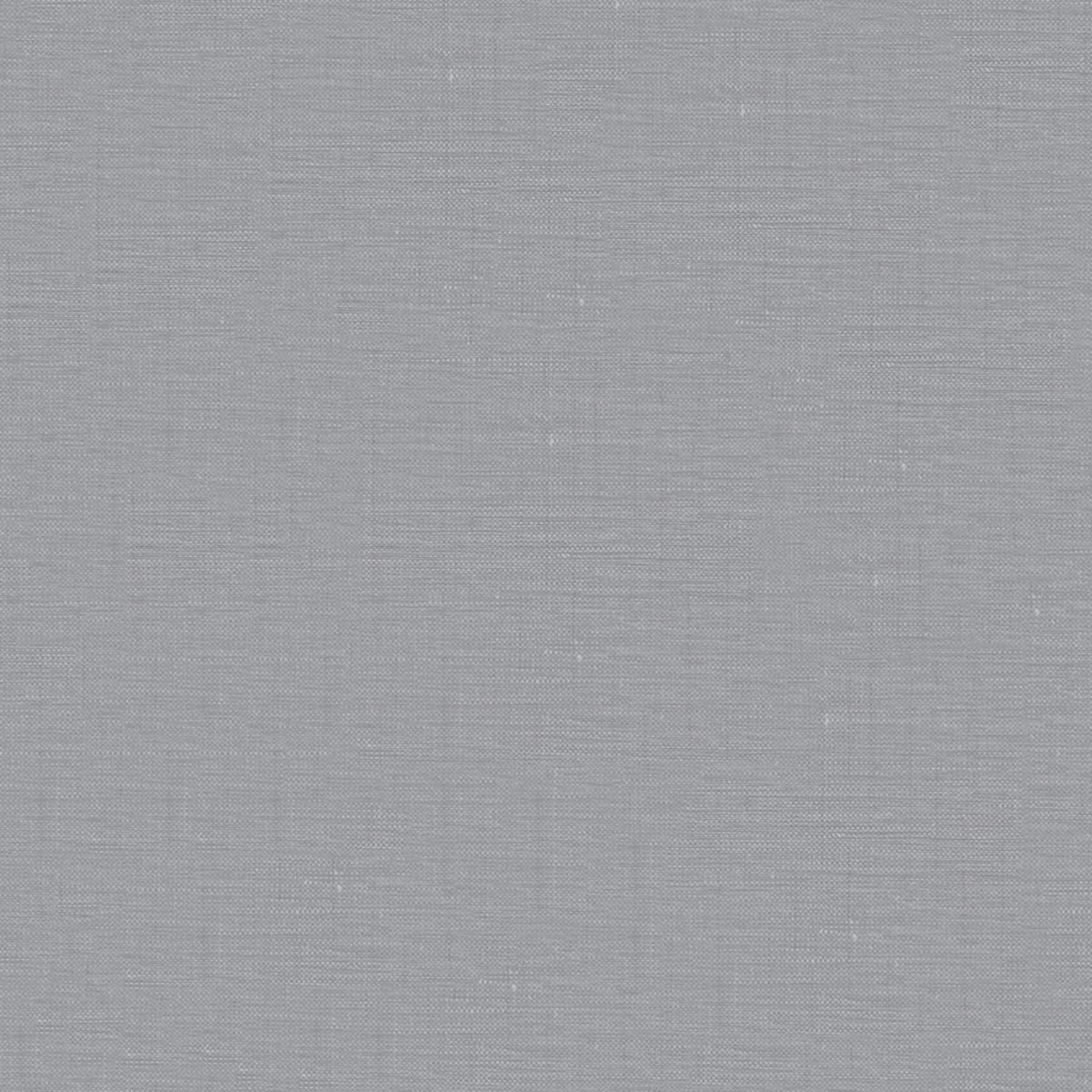 Обои виниловые Gaenari серые 1.06 м 87399-4