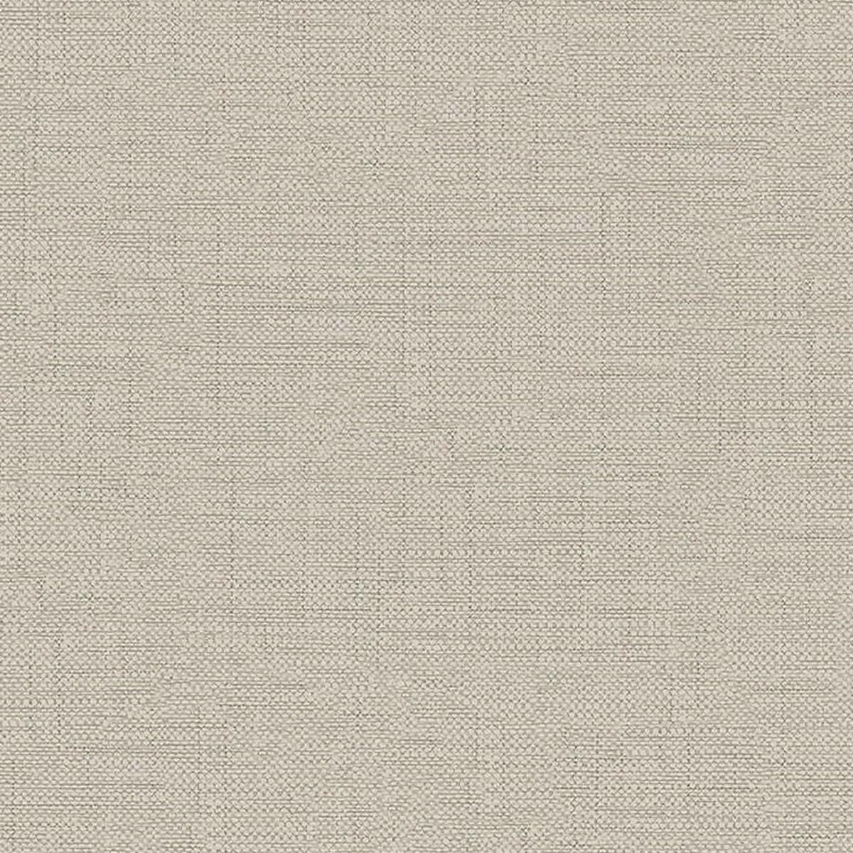 Обои виниловые Gaenari серые 1.06 м 87405-4
