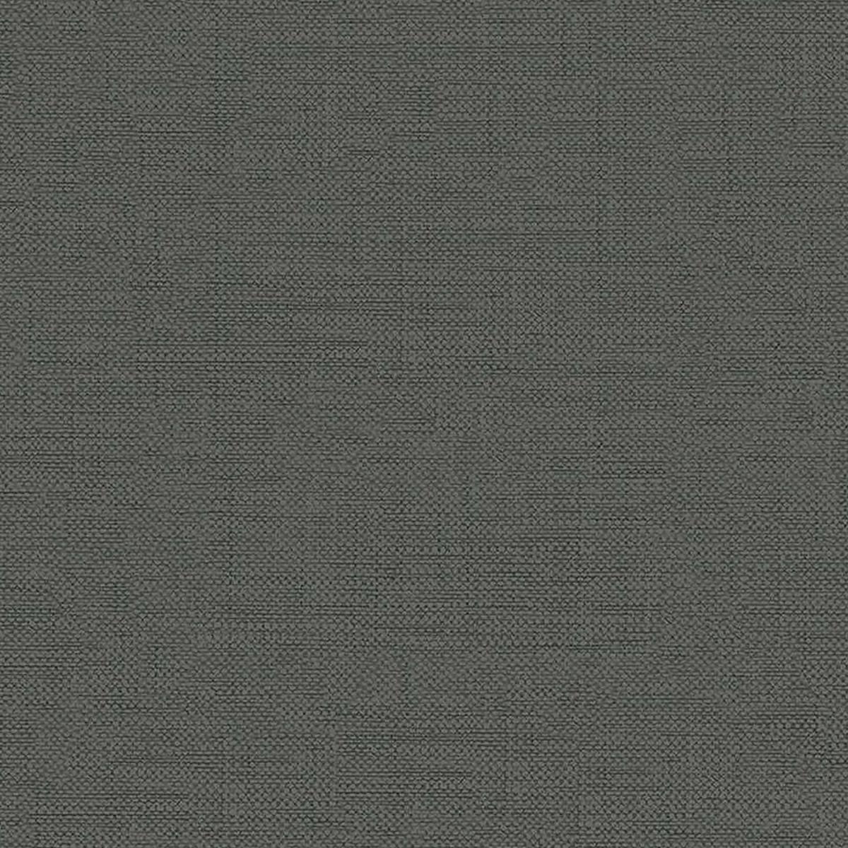 Обои виниловые Gaenari серые 1.06 м 87405-9