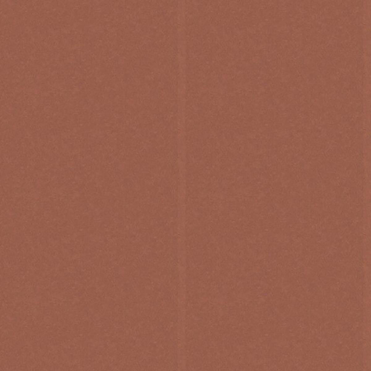 Обои виниловые Gaenari коричневые 1.06 м 87408-10