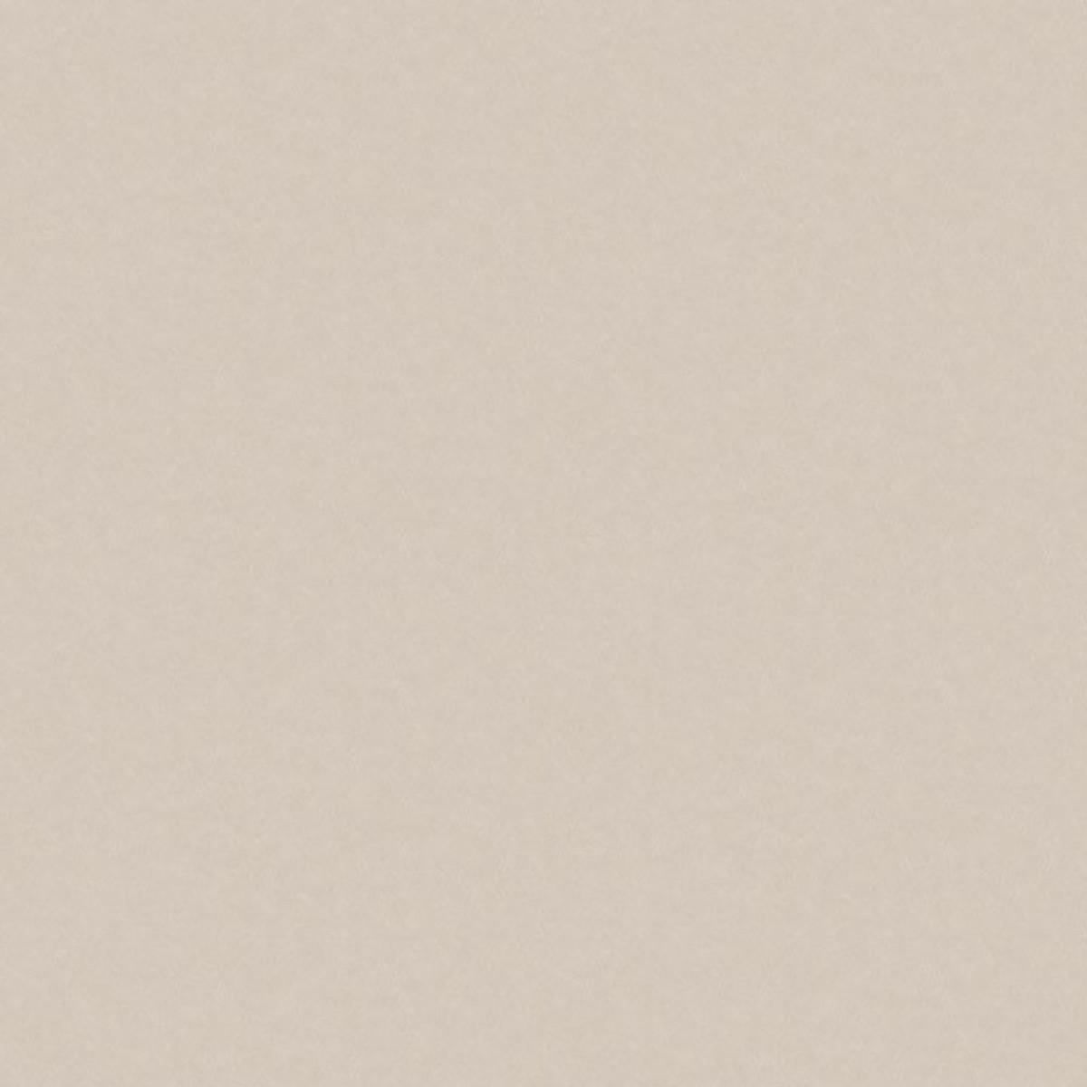 Обои виниловые Gaenari белые 1.06 м 87408-6