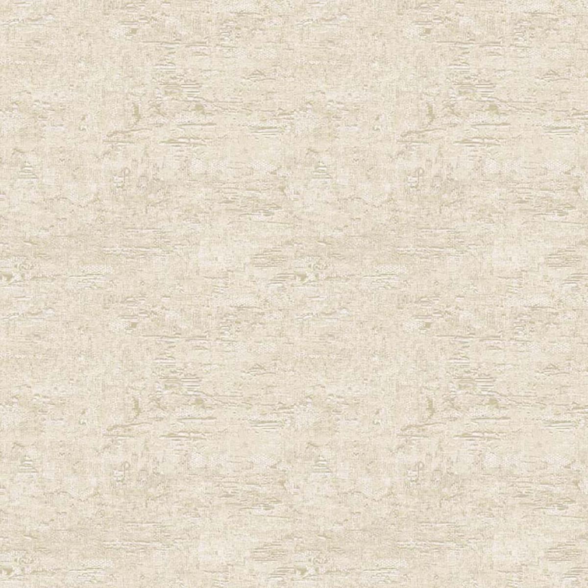 Обои виниловые Gaenari бежевые 1.06 м 82041-2