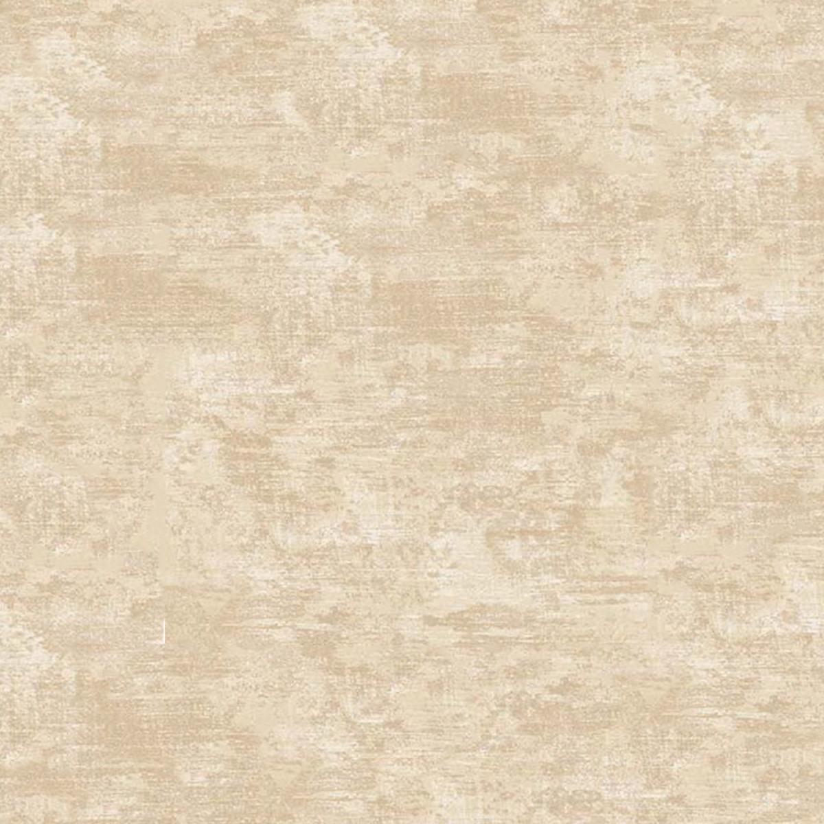 Обои виниловые Gaenari коричневые 1.06 м 82049-4