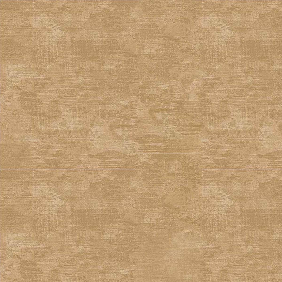 Обои виниловые Gaenari коричневые 1.06 м 82049-7