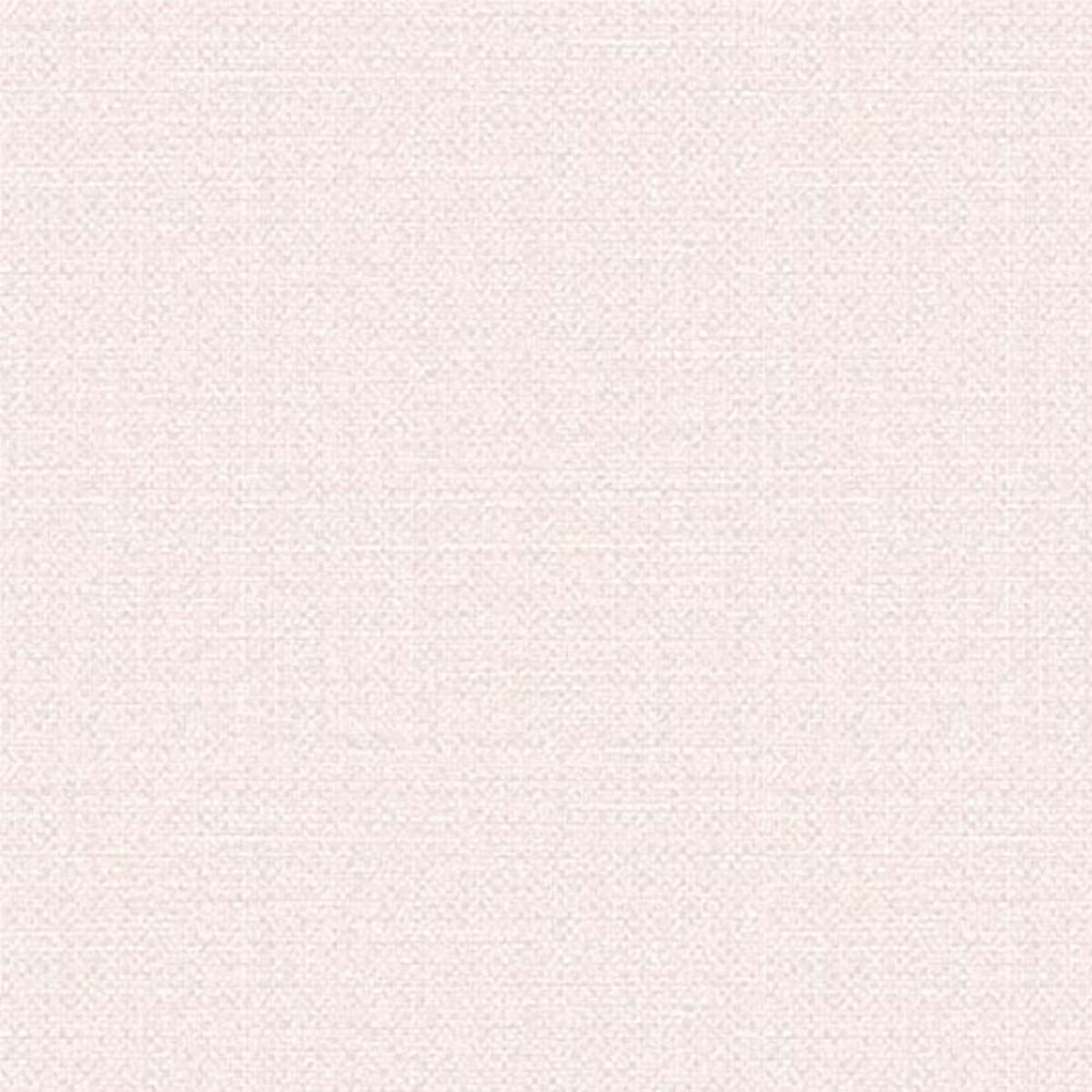 Обои виниловые Gaenari розовые 1.06 м 82051-2
