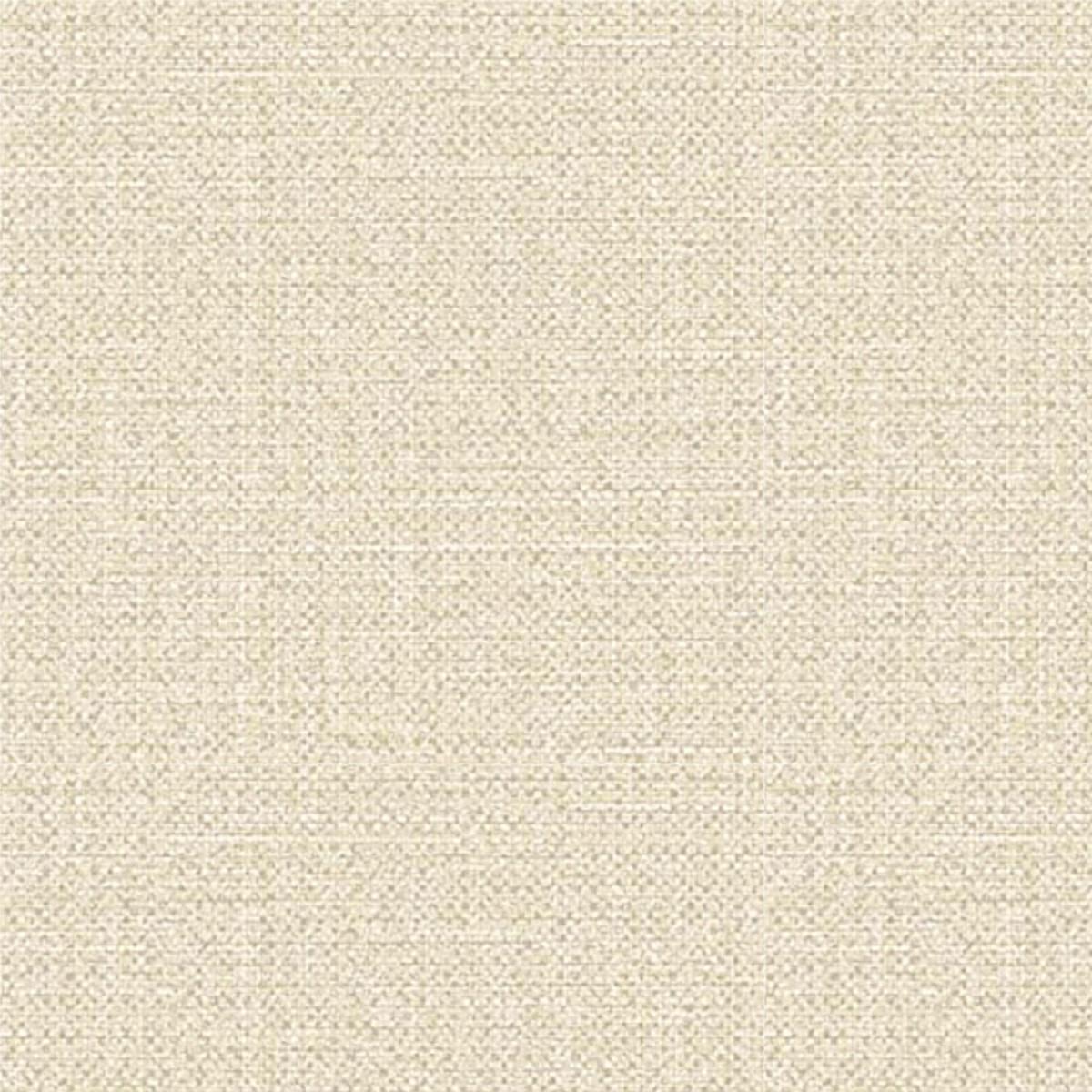 Обои виниловые Gaenari бежевые 1.06 м 82051-5