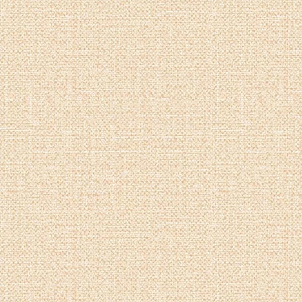 Обои виниловые Gaenari бежевые 1.06 м 82051-6