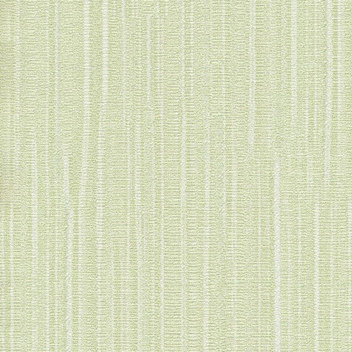 Обои виниловые Gaenari зеленые 1.06 м 88322-3