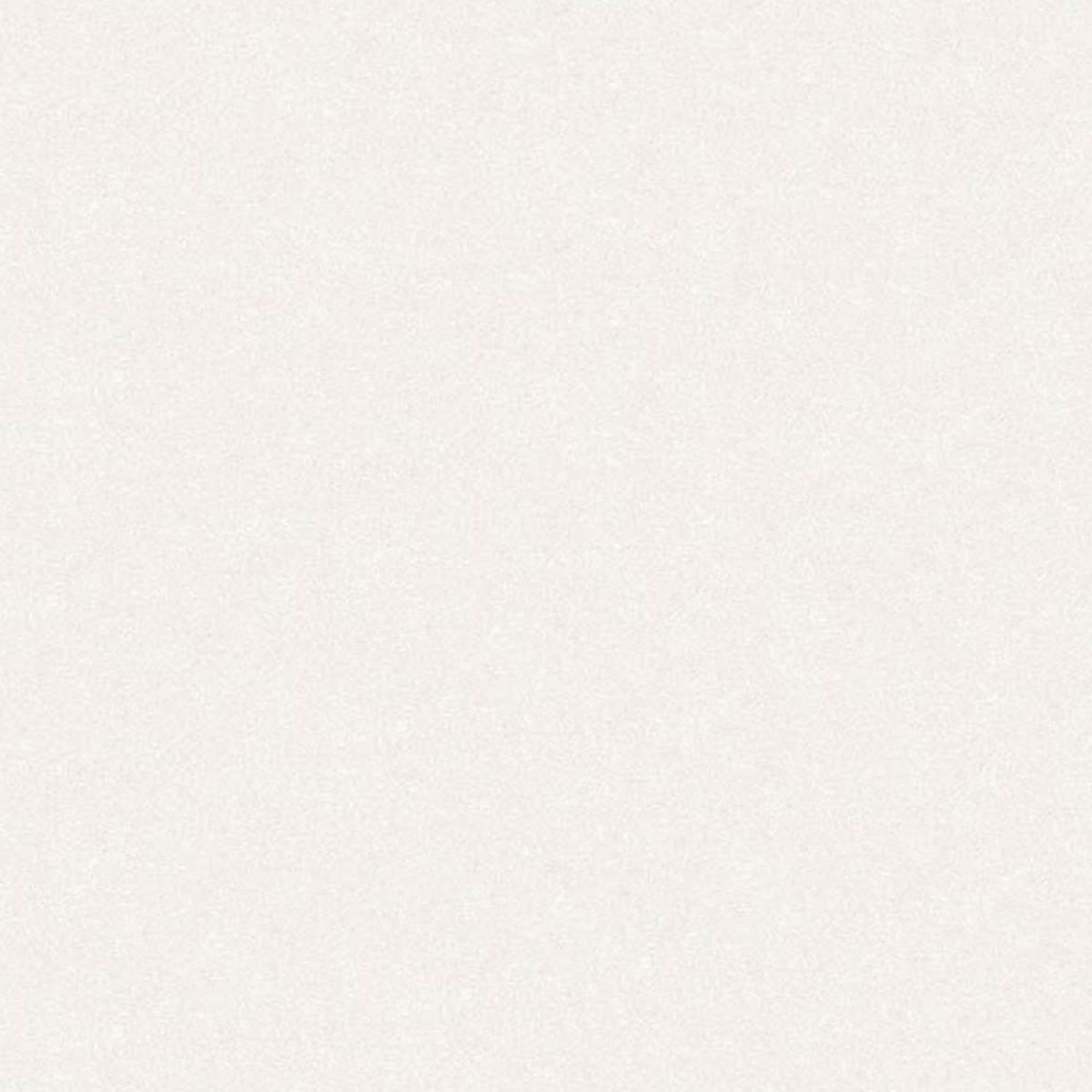Обои виниловые Gaenari белые 1.06 м 81129-1