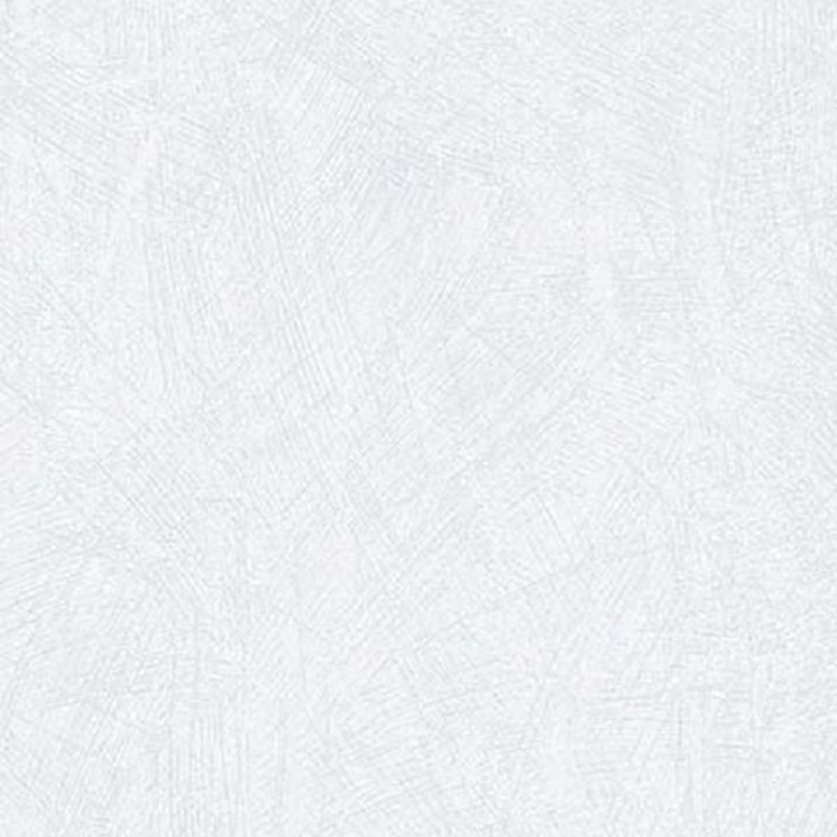 Обои виниловые Gaenari серые 1.06 м 81131-2