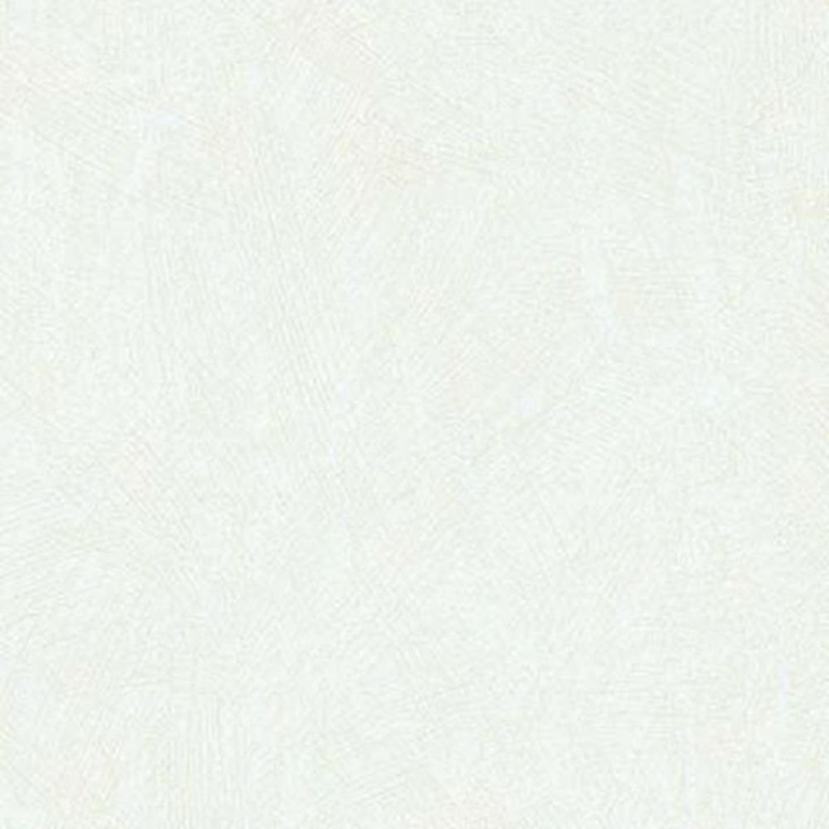 Обои виниловые Gaenari голубые 1.06 м 81131-3