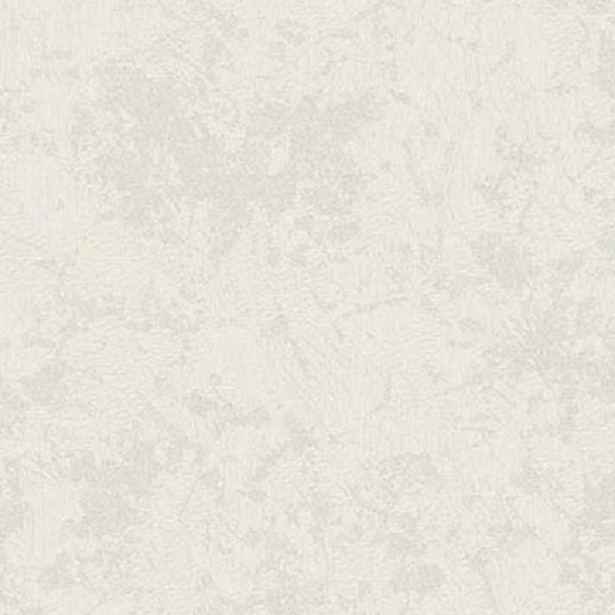 Обои виниловые Gaenari серые 1.06 м 81135-3