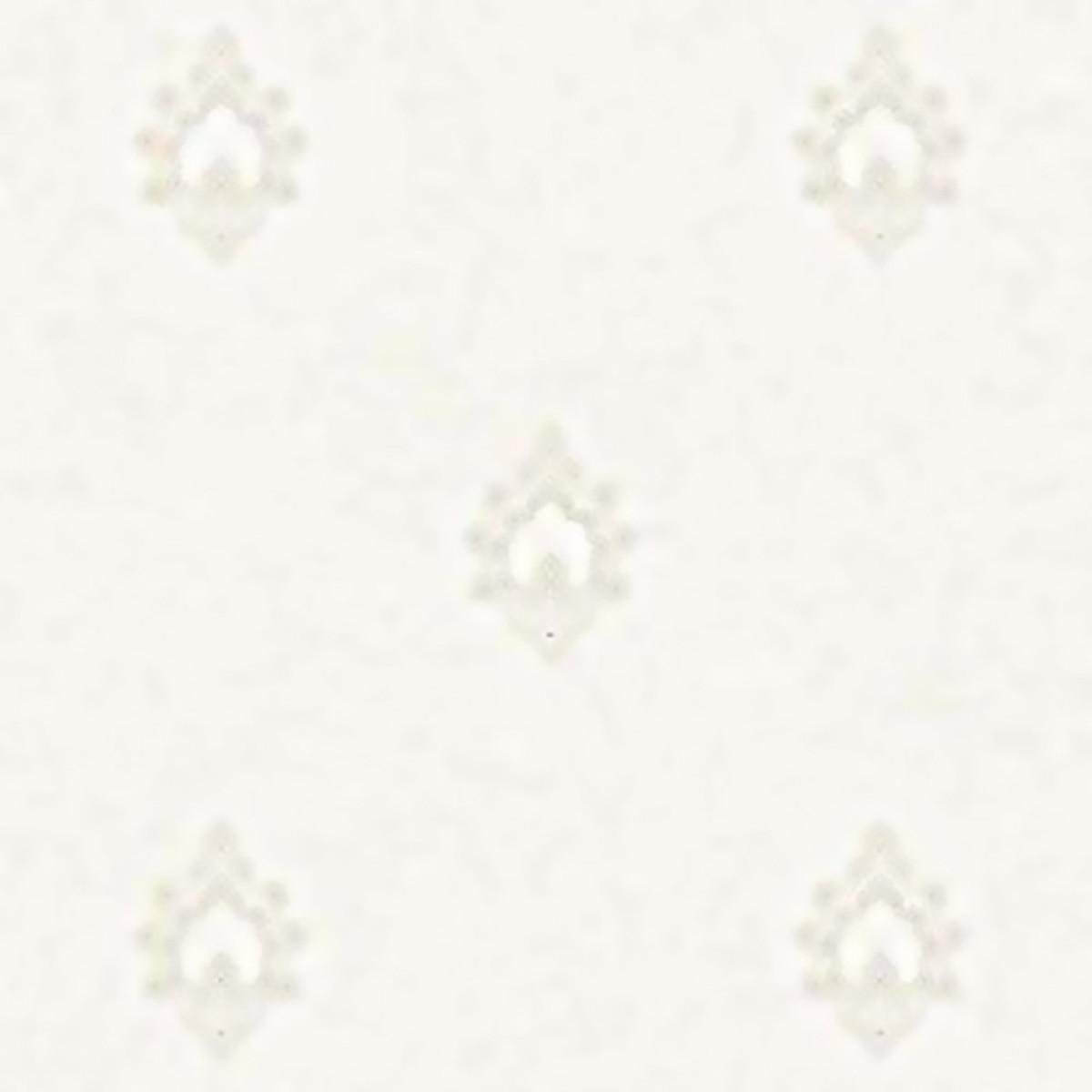 Обои виниловые Gaenari бежевые 1.06 м 81136-1