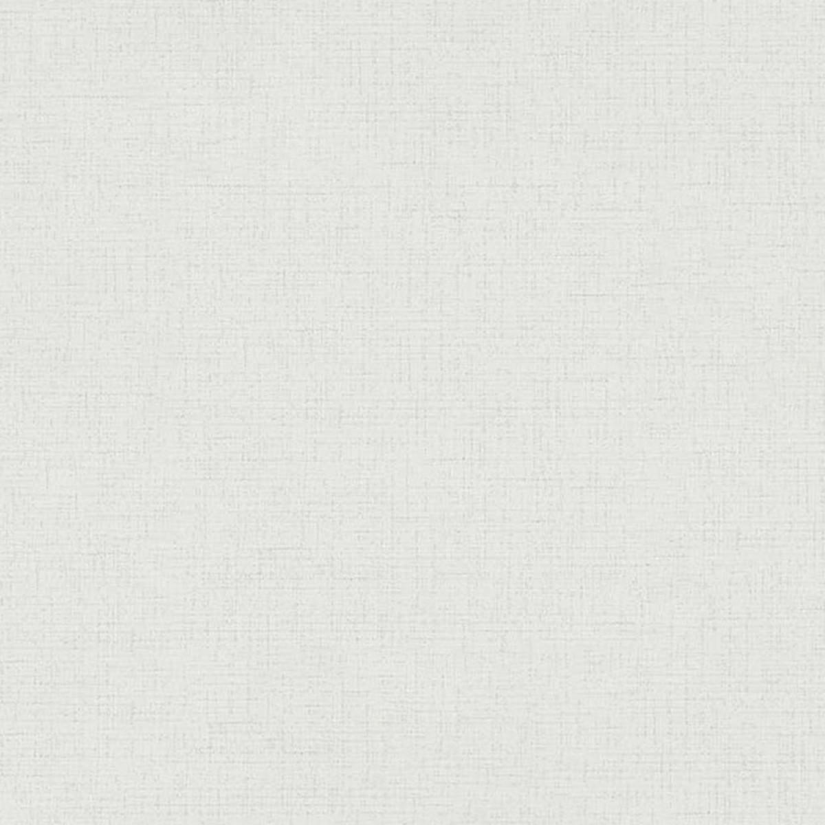 Обои виниловые Gaenari серые 1.06 м 81139-6