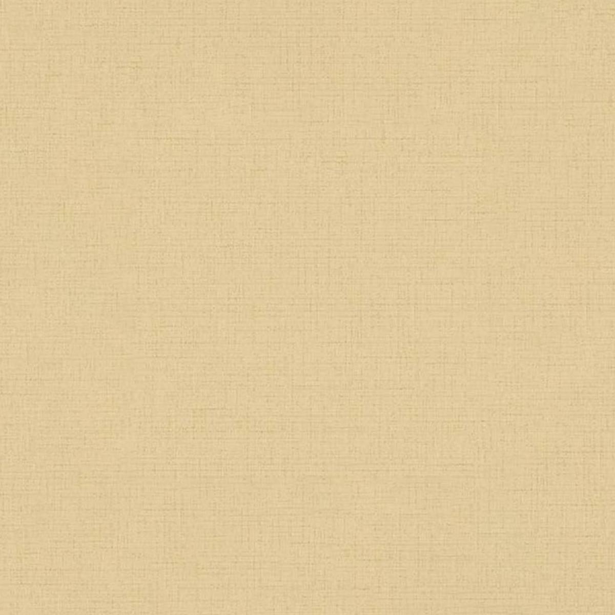 Обои виниловые Gaenari золотые 1.06 м 81139-7
