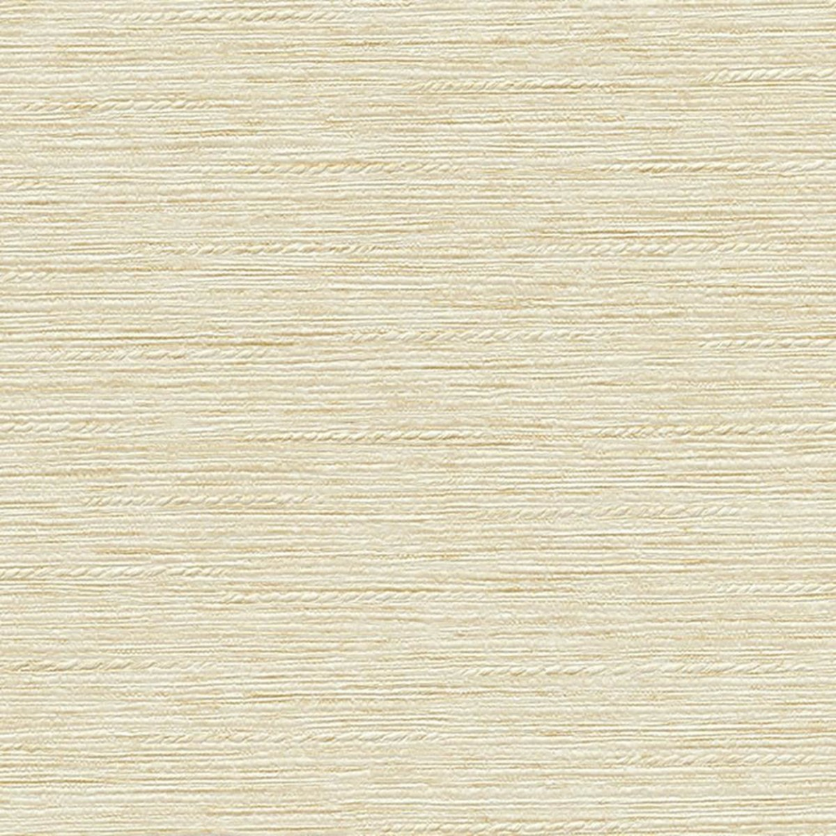 Обои виниловые Shinhan Wallcoverings бежевые 1.06 м 88277-2