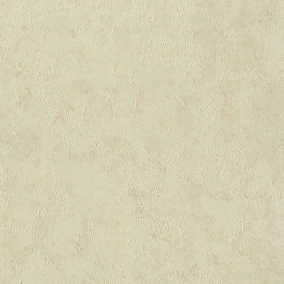 Обои виниловые Shinhan Wallcoverings бежевые 1.06 м 88279-3