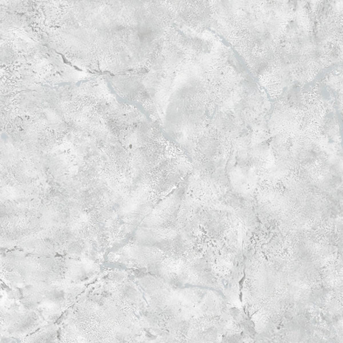 Обои виниловые Shinhan Wallcoverings серые 1.06 м 88282-3