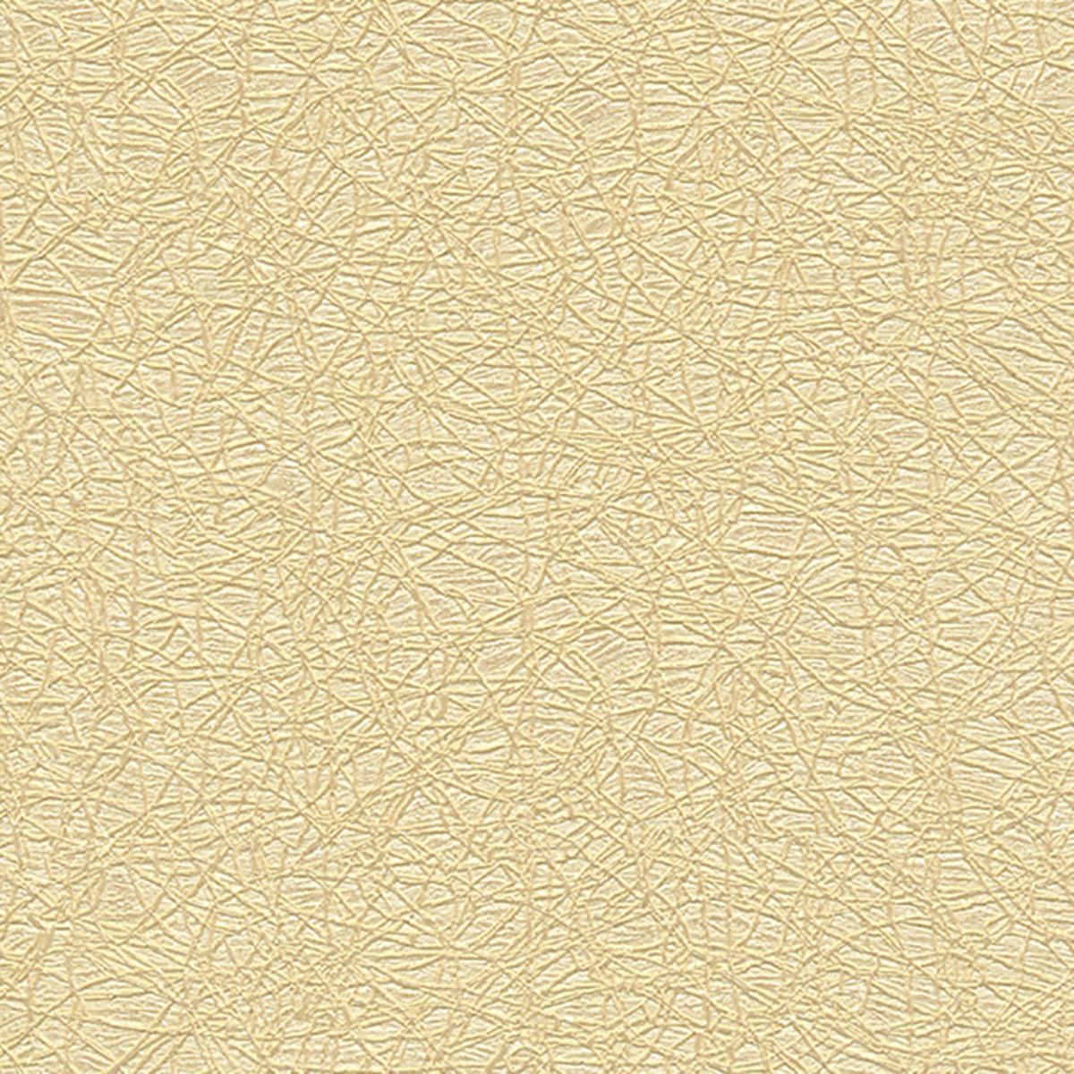 Обои виниловые Shinhan Wallcoverings золотые 1.06 м 88290-3