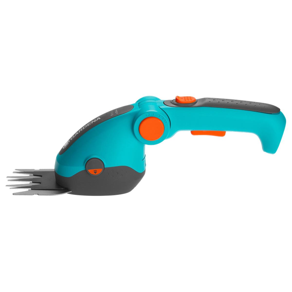 Ножницы Gardena ComfortCut Li09856-20.000.00